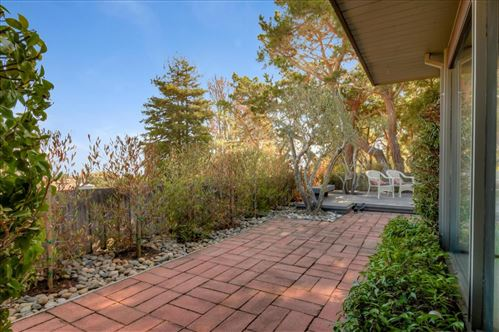 Tiny photo for 2941 Dolores WAY, BURLINGAME, CA 94010 (MLS # ML81830216)