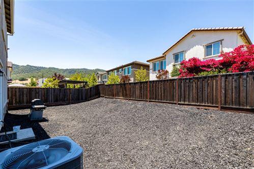 Tiny photo for 1210 Bonino Way, GILROY, CA 95020 (MLS # ML81847216)