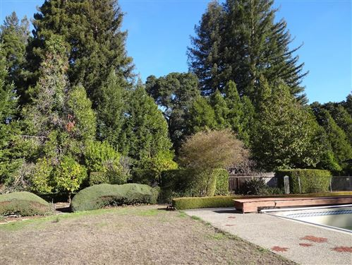 Tiny photo for 138 Selby LN, ATHERTON, CA 94027 (MLS # ML81783217)
