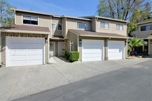 Photo of 162 Rancho Manor CT, SAN JOSE, CA 95111 (MLS # ML81834217)