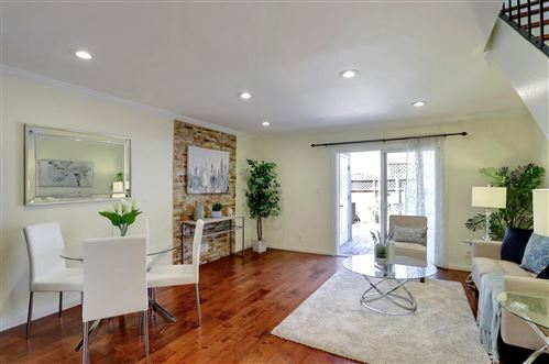 Photo of 335 North Temple Drive, MILPITAS, CA 95035 (MLS # ML81837217)