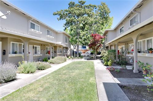 Tiny photo for 335 North Temple Drive, MILPITAS, CA 95035 (MLS # ML81837217)