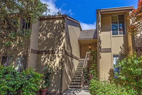 Photo of 505 Cypress Point Drive #132, MOUNTAIN VIEW, CA 94043 (MLS # ML81849217)