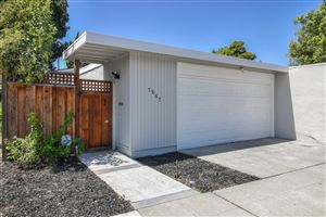 Photo of 1867 Forest CT, MILPITAS, CA 95035 (MLS # ML81765218)