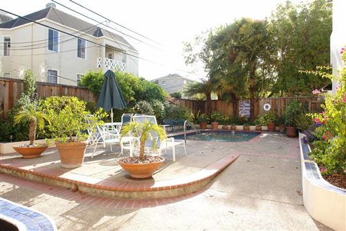 Tiny photo for 111 W 3rd AVE 108 #108, SAN MATEO, CA 94402 (MLS # ML81776218)