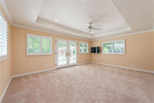 Tiny photo for 65 Shearer DR, ATHERTON, CA 94027 (MLS # ML81790218)