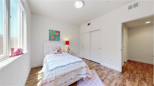 Tiny photo for 1789 Lee Way, MILPITAS, CA 95035 (MLS # ML81847218)