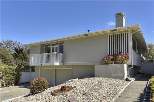 Photo of 800 Larkspur Drive, MILLBRAE, CA 94030 (MLS # ML81848218)
