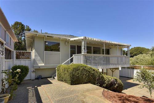 Tiny photo for 800 Larkspur Drive, MILLBRAE, CA 94030 (MLS # ML81848218)
