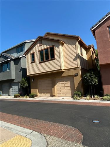 Tiny photo for 3507 Alma Village Circle, PALO ALTO, CA 94306 (MLS # ML81862218)