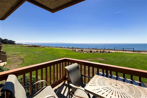 Tiny photo for 416 Seascape Resort Drive, APTOS, CA 95003 (MLS # ML81864218)
