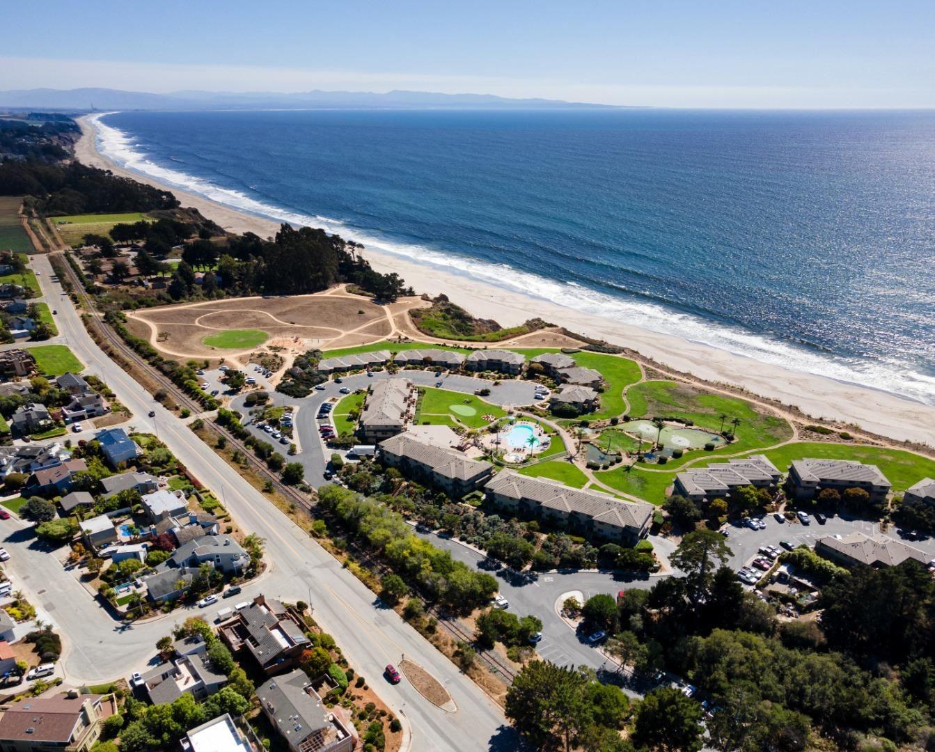 Photo for 416 Seascape Resort Drive, APTOS, CA 95003 (MLS # ML81864218)