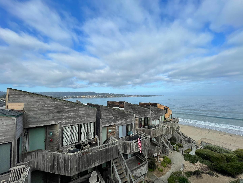 Photo for 1 Surf Way #211, MONTEREY, CA 93940 (MLS # ML81865218)