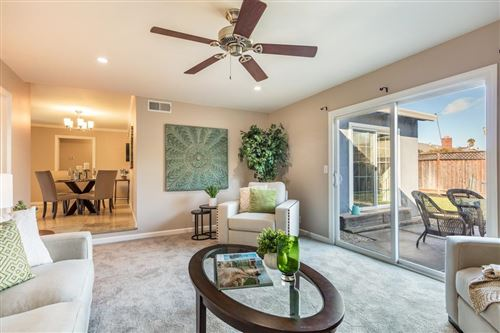 Tiny photo for 469 Bluefield DR, SAN JOSE, CA 95136 (MLS # ML81779219)