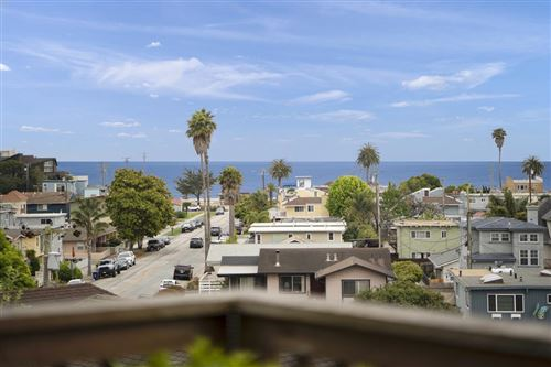 Tiny photo for 340 Treasure Island DR, APTOS, CA 95003 (MLS # ML81798219)