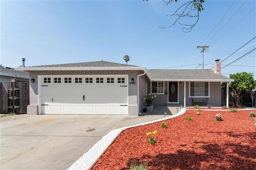Photo of 5041 Mccoy AVE, SAN JOSE, CA 95130 (MLS # ML81799219)