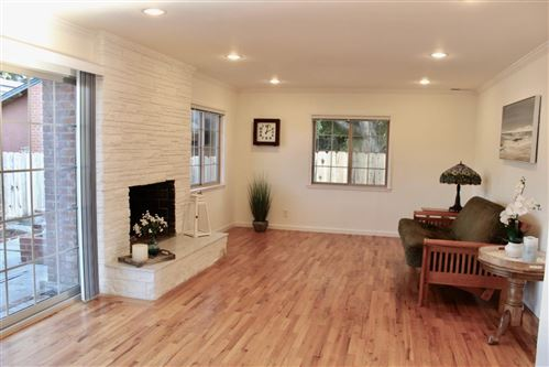 Tiny photo for 611 Townsend DR, APTOS, CA 95003 (MLS # ML81816219)