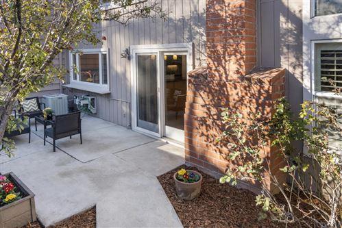 Tiny photo for 22806 Poplar Grove SQ, CUPERTINO, CA 95014 (MLS # ML81829219)