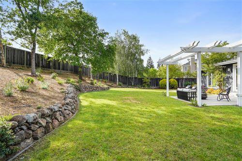 Tiny photo for 21110 Canyon Oak Way, CUPERTINO, CA 95014 (MLS # ML81842219)