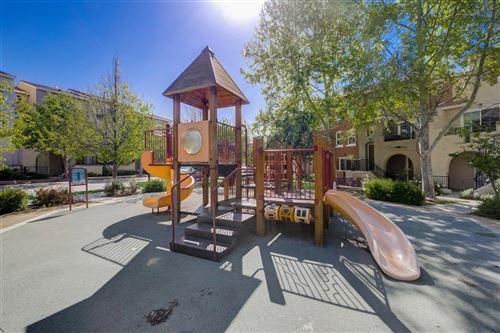 Tiny photo for 201 Okeefe Way, MOUNTAIN VIEW, CA 94041 (MLS # ML81842220)