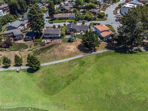 Tiny photo for 210 Greenbrier Drive, APTOS, CA 95003 (MLS # ML81846220)