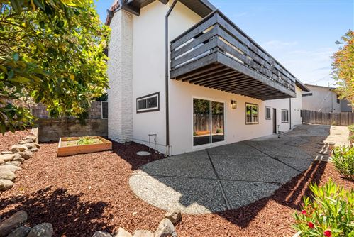 Tiny photo for 26 Vallejo Drive, MILLBRAE, CA 94030 (MLS # ML81852220)