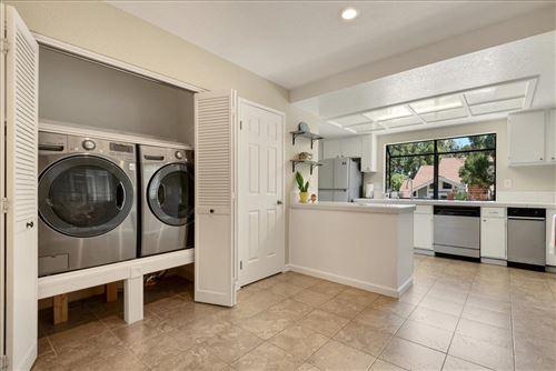 Tiny photo for 18045 Hillwood Lane, MORGAN HILL, CA 95037 (MLS # ML81853220)
