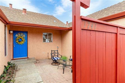Photo of 1741 Soto Street, SEASIDE, CA 93955 (MLS # ML81863220)