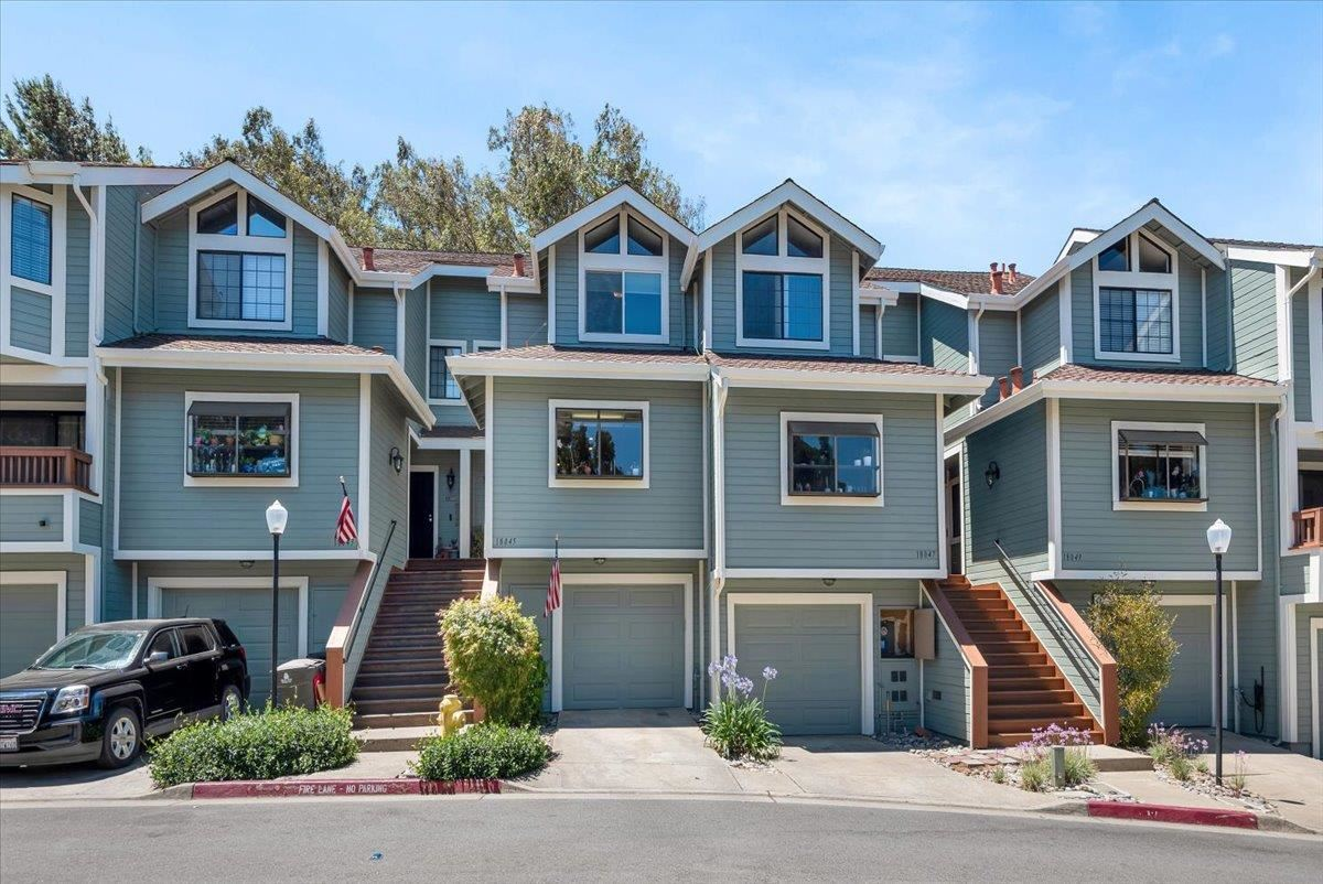 Photo for 18045 Hillwood Lane, MORGAN HILL, CA 95037 (MLS # ML81853220)