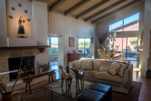 Tiny photo for 14182 Reservation RD, SALINAS, CA 93908 (MLS # ML81776221)