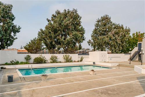 Tiny photo for 1091 Shell BLVD 3 #3, FOSTER CITY, CA 94404 (MLS # ML81816221)
