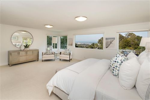Tiny photo for 2 Hillview Court, BURLINGAME, CA 94010 (MLS # ML81864221)