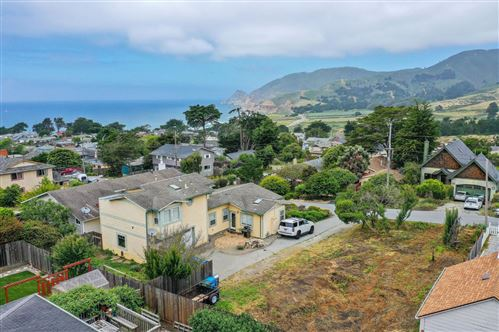 Photo of 0 7th ST, MONTARA, CA 94037 (MLS # ML81757222)