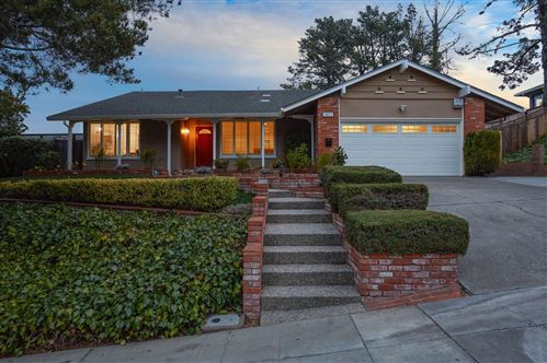 Photo of 1417 Murchison DR, MILLBRAE, CA 94030 (MLS # ML81785222)