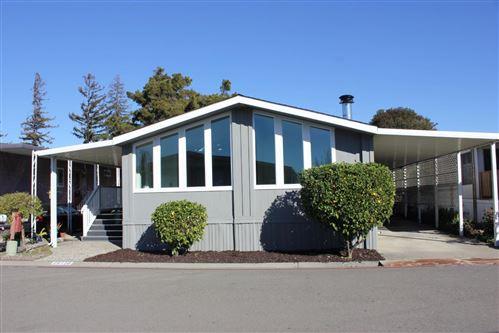 Photo of 29126 Verde RD 29126, HAYWARD, CA 94544 (MLS # ML81826222)