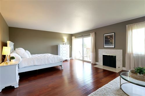 Tiny photo for 3039 Saint James Road, BELMONT, CA 94002 (MLS # ML81835222)