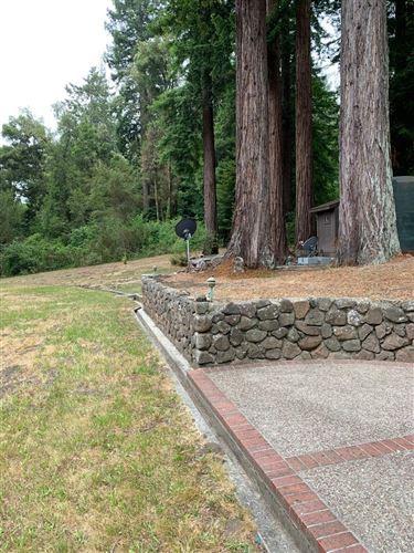 Tiny photo for 251 Loma Verde Place, APTOS, CA 95003 (MLS # ML81853222)