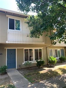 Photo of 1491 Carmen CT, SAN JOSE, CA 95121 (MLS # ML81766223)