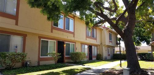 Photo of 5034 Bridgepointe PL, UNION CITY, CA 94587 (MLS # ML81799223)