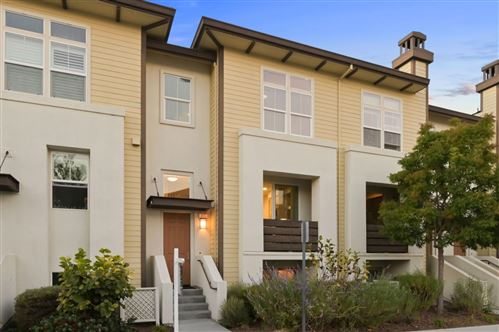Photo of 415 Derby AVE, SAN MATEO, CA 94403 (MLS # ML81815223)