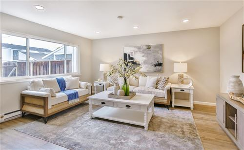 Photo of 1920 Rock ST 14 #14, MOUNTAIN VIEW, CA 94043 (MLS # ML81828223)