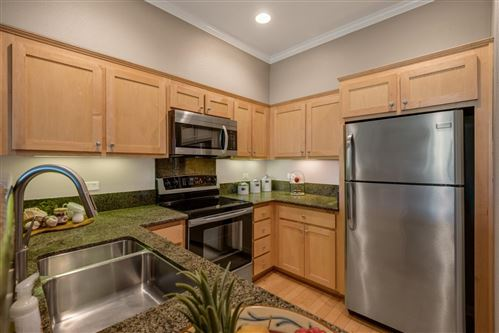 Tiny photo for 21 N 2nd ST 303 #303, CAMPBELL, CA 95008 (MLS # ML81830223)