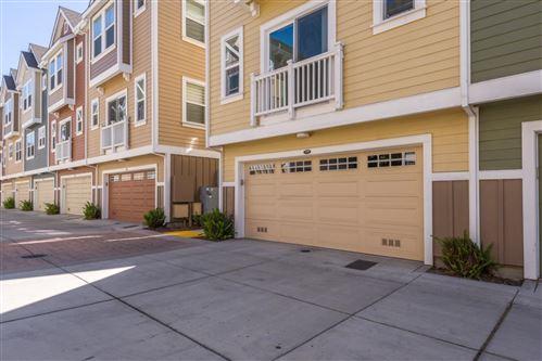 Tiny photo for 1939 Newbury Drive, MOUNTAIN VIEW, CA 94043 (MLS # ML81862223)