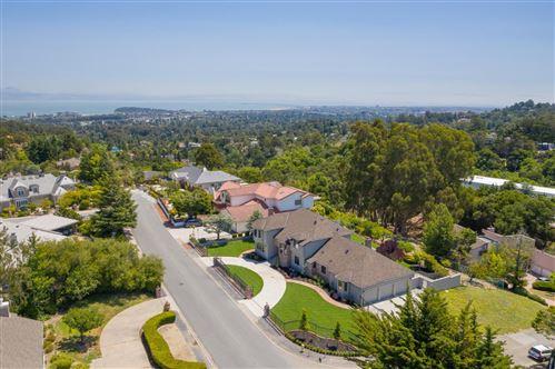 Tiny photo for 2665 Butternut DR, HILLSBOROUGH, CA 94010 (MLS # ML81760224)