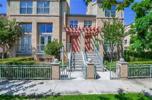 Photo of 902 Camille LN, MOUNTAIN VIEW, CA 94040 (MLS # ML81767224)