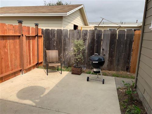Tiny photo for 1 Melway CIR, MONTEREY, CA 93940 (MLS # ML81816224)