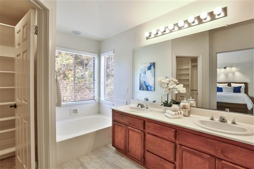 Tiny photo for 623 Muirfield Terrace, FREMONT, CA 94536 (MLS # ML81862224)