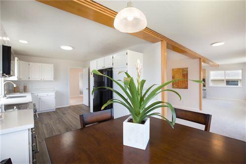 Tiny photo for 220 Garcia Avenue, HALF MOON BAY, CA 94019 (MLS # ML81850225)