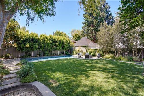 Tiny photo for 1304 Pitman Avenue, PALO ALTO, CA 94301 (MLS # ML81854225)