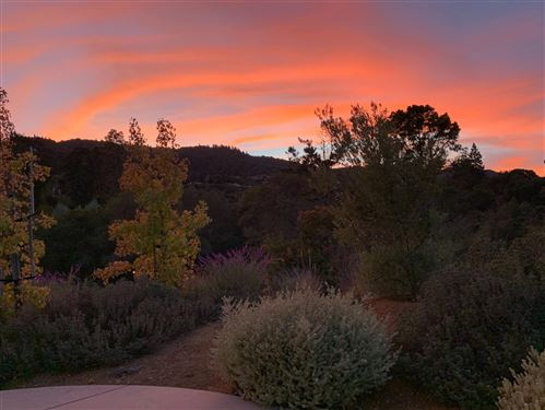 Tiny photo for 16178 Greenwood RD, MONTE SERENO, CA 95030 (MLS # ML81808226)